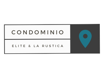 condominio-elite-larustica-logo-header